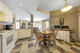 Photo 29: 732 VICTORIA Drive in Port Coquitlam: Oxford Heights House for sale : MLS®# R2562373