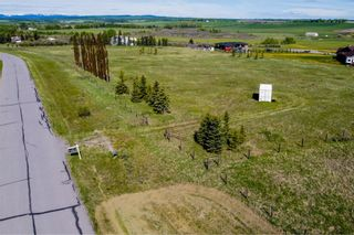 Photo 12: 176042 168 Avenue W: Rural Foothills County Residential Land for sale : MLS®# A1111014
