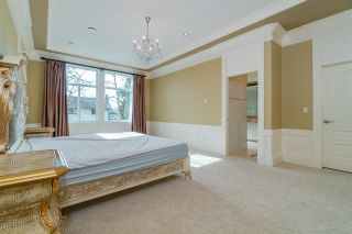 Photo 26: 6668 MAPLE Road in Richmond: Woodwards House for sale : MLS®# R2544598