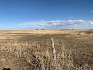 Photo 8: Rural 62065 Hwy 846 in Stirling: NONE Residential for sale : MLS®# A1085084