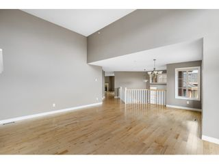 """Photo 6: 4 35931 EMPRESS Drive in Abbotsford: Abbotsford East Townhouse for sale in """"Majestic Ridge"""" : MLS®# R2510144"""