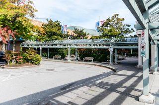 """Photo 25: 201 7455 MOFFATT Road in Richmond: Brighouse South Condo for sale in """"COLONY BAY"""" : MLS®# R2621523"""