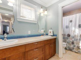 "Photo 18: 2953 W 34TH Avenue in Vancouver: MacKenzie Heights House for sale in ""MacKenzie Heights"" (Vancouver West)  : MLS®# R2343098"