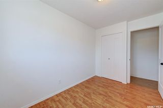 Photo 14: 818 Confederation Drive in Saskatoon: Massey Place Residential for sale : MLS®# SK861239