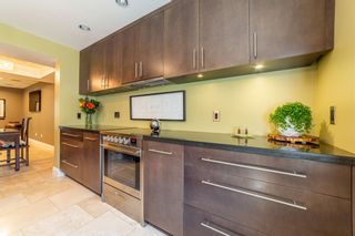 """Photo 11: 17 8431 RYAN Road in Richmond: South Arm Townhouse for sale in """"CAMBRIDGE PLACE"""" : MLS®# R2599088"""