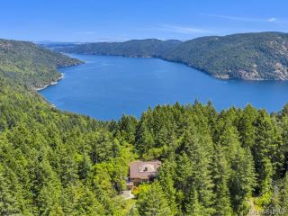 Photo 42: 371 McCurdy Dr in MALAHAT: ML Mill Bay House for sale (Malahat & Area)  : MLS®# 842698