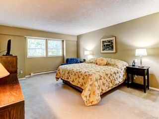 Photo 23: 9544 Glenelg Ave in North Saanich: NS Ardmore House for sale : MLS®# 841259