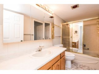 """Photo 14: 114 31850 UNION Street in Abbotsford: Abbotsford West Condo for sale in """"Fernwood Manor"""" : MLS®# R2135646"""