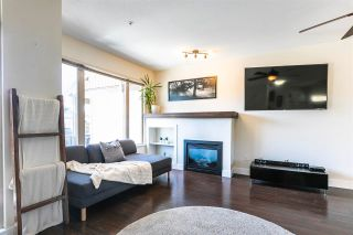 """Photo 10: 5 20326 68 Avenue in Langley: Willoughby Heights Townhouse for sale in """"SUNPOINTE"""" : MLS®# R2566107"""