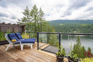 Photo 24: 4696 EASTRIDGE Road in North Vancouver: Deep Cove House for sale : MLS®# R2467614