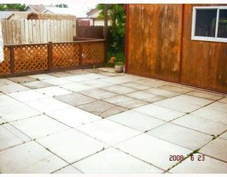 Photo 14: 79 SOROKIN ST.: Residential for sale (Maples)  : MLS®# 2811879