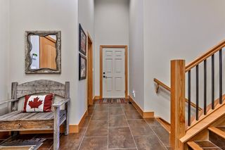 Photo 29: 107 Spring Creek Lane: Canmore Detached for sale : MLS®# A1068017