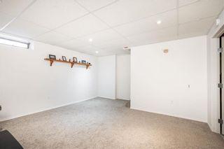 Photo 31: 4 3862 Ness Avenue in Winnipeg: Condominium for sale (5H)  : MLS®# 202028024