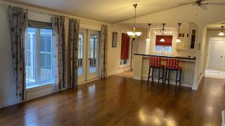 Photo 14: 12 Birch Water Drive in Big Island: 108-Rural Pictou County Residential for sale (Northern Region)  : MLS®# 202024100