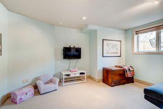 Photo 38: 2623 30 Street SW in Calgary: Killarney/Glengarry Semi Detached for sale : MLS®# A1088838