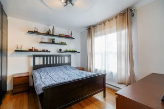 """Photo 13: 377 SIMPSON Street in New Westminster: Sapperton House for sale in """"SAPPERTON"""" : MLS®# R2543534"""