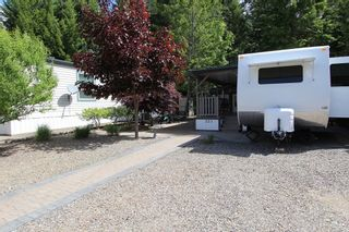 Photo 4: 221 3980 Squilax Anglemont Road in Scotch Creek: Recreational for sale : MLS®# 10099677