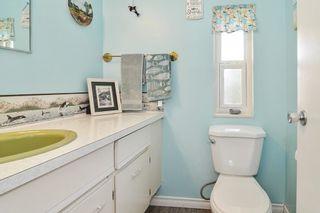 Photo 15: 1314 UNA Way in Port Coquitlam: Mary Hill Condo for sale : MLS®# R2585656