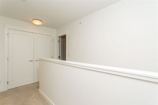 """Photo 28: 27 23539 GILKER HILL Road in Maple Ridge: Cottonwood MR Townhouse for sale in """"Kanaka Hill"""" : MLS®# R2564201"""