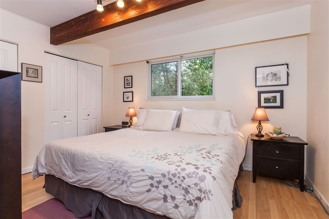 """Photo 18: Photos: 793 CHELSEA Avenue in Port Coquitlam: Lincoln Park PQ House for sale in """"LINCOLN PARK"""" : MLS®# R2141625"""