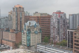 "Photo 13: PH6 933 SEYMOUR Street in Vancouver: Downtown VW Condo for sale in ""The Spot"" (Vancouver West)  : MLS®# R2309443"