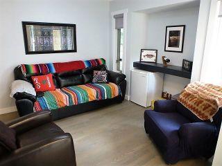 Photo 10: 1 HOWARD Crescent: St. Albert House for sale : MLS®# E4254826