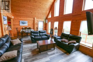 Photo 8: 277 Veterans Drive in Cormack: House for sale : MLS®# 1237211