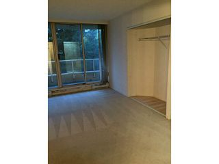 """Photo 7: 206 4657 HAZEL Street in Burnaby: Forest Glen BS Condo for sale in """"The Lexington"""" (Burnaby South)  : MLS®# V1106807"""