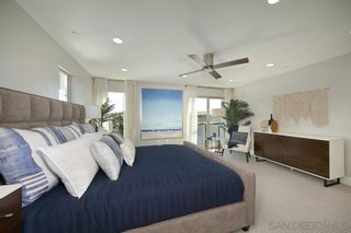 Photo 9: POINT LOMA Townhouse for sale : 2 bedrooms : 3030 Jarvis #8 in San Diego