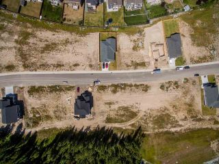 Photo 12: 2827 VISTA RIDGE Court in Prince George: St. Lawrence Heights Land for sale (PG City South (Zone 74))  : MLS®# R2387962