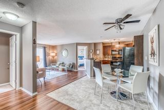 Main Photo: 3210 16969 24 Street SW in Calgary: Bridlewood Apartment for sale : MLS®# A1135861