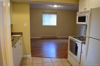 Photo 31: 2668 Deville Rd in VICTORIA: La Langford Proper House for sale (Langford)  : MLS®# 792934