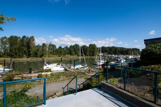"""Photo 23: 111 4743 W RIVER Road in Delta: Ladner Elementary Condo for sale in """"RIVER WEST"""" (Ladner)  : MLS®# R2615792"""