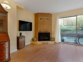 Photo 10: 8123 LAVAL Place in Vancouver: Champlain Heights Townhouse for sale (Vancouver East)  : MLS®# R2588528