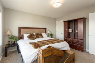 Photo 19: 1908 TANAGER Place in Edmonton: Zone 59 House Half Duplex for sale : MLS®# E4265567