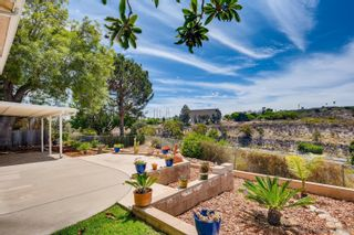 Photo 25: DEL CERRO House for sale : 3 bedrooms : 4997 TWAIN AVE in SAN DIEGO