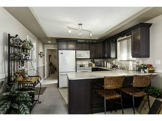 Photo 15: 12736 228TH ST in Maple Ridge: East Central House for sale : MLS®# V1115803
