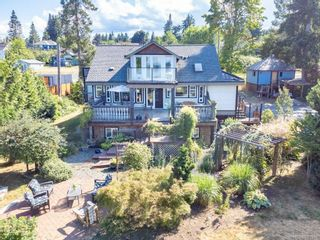 Photo 76: 3938 Island Hwy in : CV Courtenay South House for sale (Comox Valley)  : MLS®# 881986