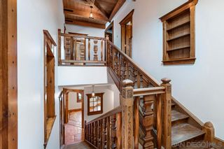 Photo 19: POWAY House for sale : 7 bedrooms : 16808 Avenida Florencia