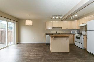 Photo 5: 19 VAUGHN Avenue: Spruce Grove House Half Duplex for sale : MLS®# E4232978