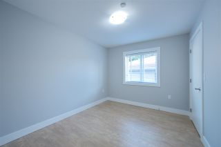 Photo 13: 5216 GLADSTONE Street in Vancouver: Victoria VE 1/2 Duplex for sale (Vancouver East)  : MLS®# R2339569