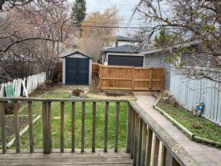 Photo 25: 515 12 Avenue NE in Calgary: Renfrew Detached for sale : MLS®# A1102964