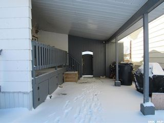 Photo 3: 419 2nd Avenue in Allan: Residential for sale : MLS®# SK842848