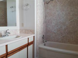 Photo 17: 6309 135 Street in Surrey: Panorama Ridge House for sale : MLS®# R2192255