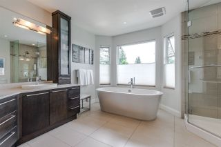 Photo 12: 163 E ST JAMES Road in North Vancouver: Upper Lonsdale House for sale : MLS®# R2212598