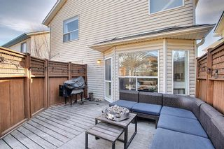 Photo 16:  in Calgary: Valley Ridge Detached for sale : MLS®# A1081088