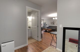 Photo 5: 312 1481 Glenmore Road in Kelowna: North Glenmore House for sale (Central Okanagan)  : MLS®# 10167847