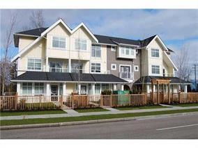 """Main Photo: 27 6965 HASTINGS Street in Burnaby: Sperling-Duthie Condo for sale in """"CASSIA"""" (Burnaby North)  : MLS®# R2083792"""