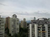Photo 2: 1502 4134 Maywood St in Burnaby: Condo for sale (Burnaby South)  : MLS®# v1138370