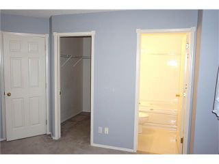 Photo 13: 208 TARINGTON Close NE in Calgary: Taradale House for sale : MLS®# C4040082